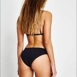 NWOT Insight Everyday Bikini Bottoms